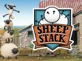 Jocuri Shaun The Sheep Sheep Stack