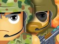 Jocuri Soldiers Combat