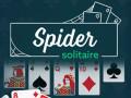 Jocuri Spider Solitaire