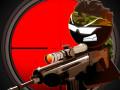 Jocuri Stickman Sniper 3