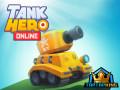 Jocuri Tank Hero Online