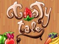 Jocuri Tasty Tale