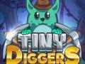 Jocuri Tiny Diggers