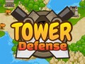 Jocuri Tower Defense