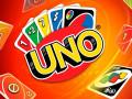 Jocuri Uno