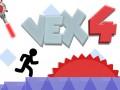 Jocuri Vex 4