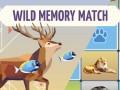 Jocuri Wild Memory